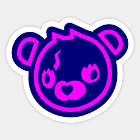 Icon for Fortnite Friends