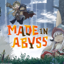 Made In Abyss RP