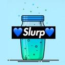 Slurp - eSports