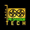 Professor Tech