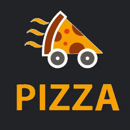 Icon for Discord Pizza