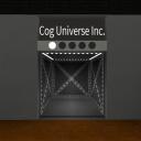 Dat Elevator Community Icon