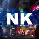 New Kaenbyou