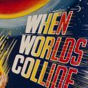 When World's Collide