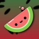 KitRobit 's Discord Logo