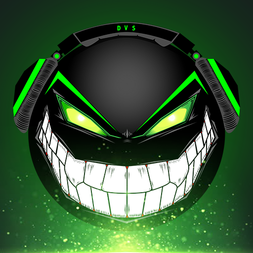 Icon for TheGamingBeasts