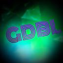 GD Builders Lounge