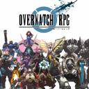 Overwatch RPG Community