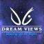 DreamViews's icon