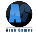 Arabs in Games