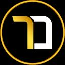 7Damage Icon