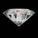 Diamond Enterprises ®