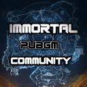 Immortal PUBGM Community