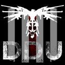 Death Drop Union