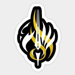 Valk Support's Icon