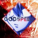RE: Godspeed