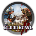 It's Been Bloodbowl League