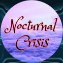 Nocturnal Crisis Culture