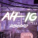 ☆|AH-IG|☆