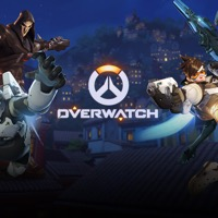 Icon for Overwatch
