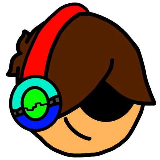 Logo for TechCreators