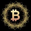🏦 Crypto-Trading România
