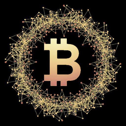 Icon for 🏦 Crypto-Trading România