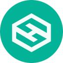 HotBit.io - Cryptocurrency Exchange