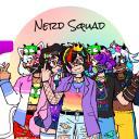 Nerd Squad