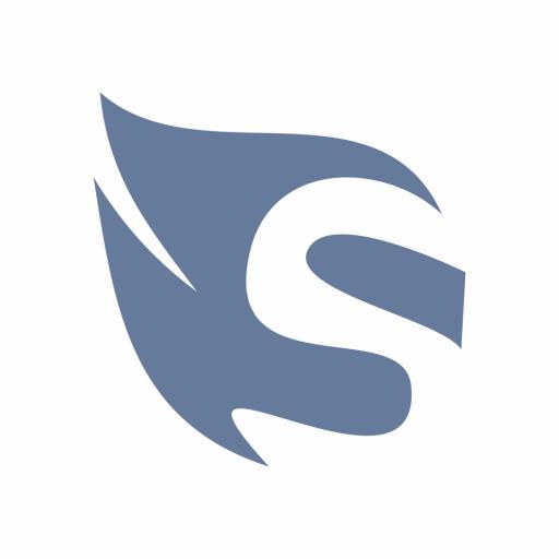 Sirius (SIRX) Logo