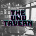 סמל של 「The UwU Tavern🥂」
