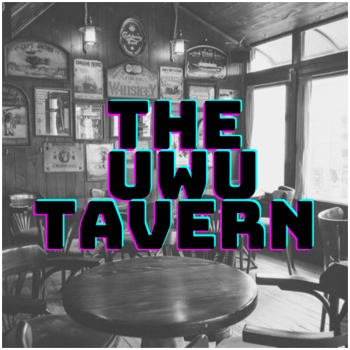 「The UwU Tavern🥂」's Icon