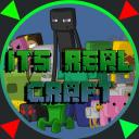 It's Real Craft