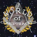 World of Conspiracies