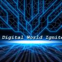 Digital World Ignite