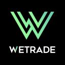 wetrade Logo