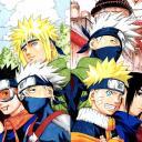 Shinobi Life:Naruto RP
