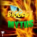 Biggest Myths (aka roblox myths)