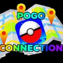 PoGo Connection