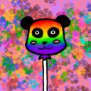 Panda Pop!