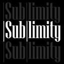|Sub|limity