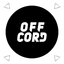 OFFCORD
