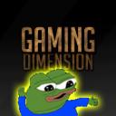 Gaming Dimension