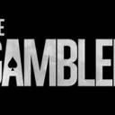 💰-Gamblers Gaming Community-💰