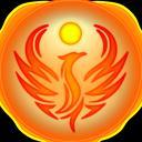 Phoenix Crest D&D