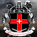 The Conqhristians