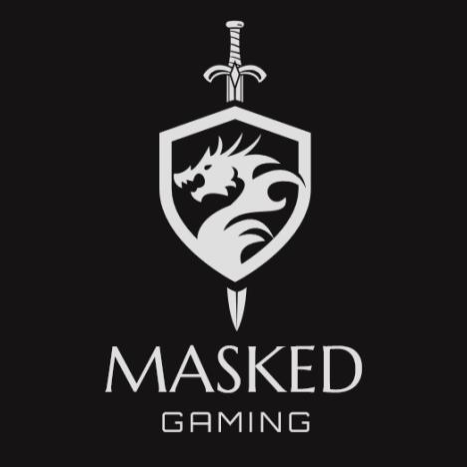 Icon for Masked RP