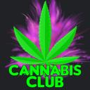 Cannabis Club 18+