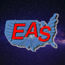 Galactic's EAS Chat
