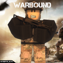 Warbound Community Icon
